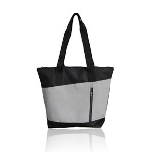 Extra Large Tote Bags For Work