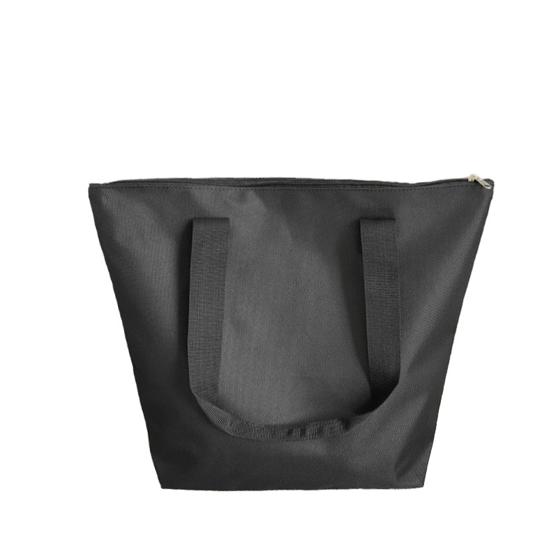 Extra Large Tote Bags For Work Manufacturers, Extra Large Tote Bags For Work Factory, Supply Extra Large Tote Bags For Work