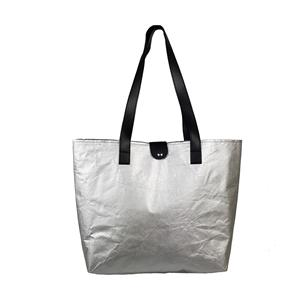 Tyvek Foldable Tote Bag ​Wholesale