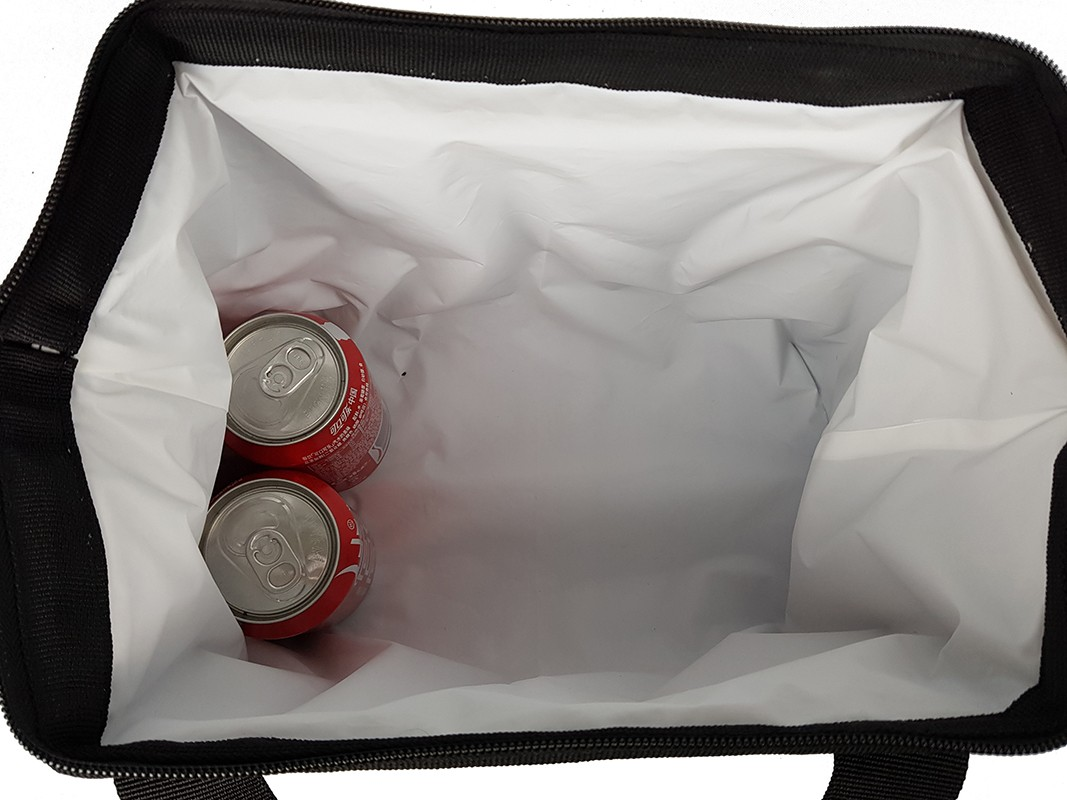 Waterproof Lunch Cooler Bag For Work Manufacturers, Waterproof Lunch Cooler Bag For Work Factory, Supply Waterproof Lunch Cooler Bag For Work