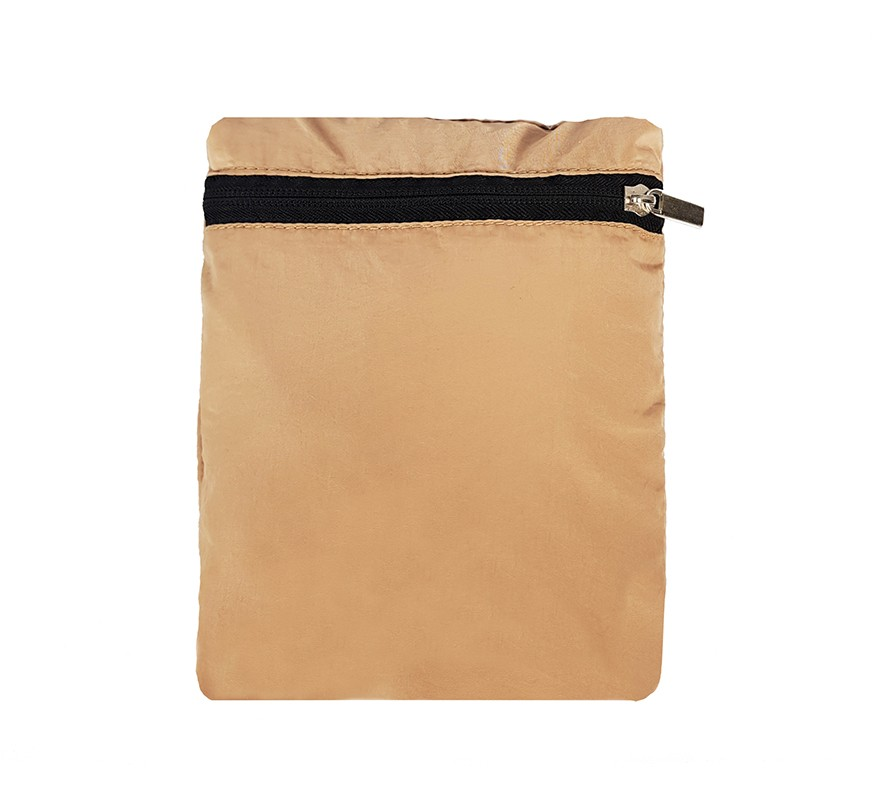 Lightweight Foldable Duffle Bag With Nylon Manufacturers, Lightweight Foldable Duffle Bag With Nylon Factory, Supply Lightweight Foldable Duffle Bag With Nylon