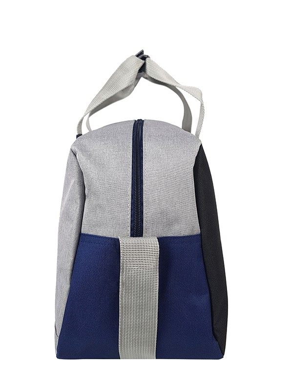 Fashionable Yoga Gym Bag Rucksack with mat holder Manufacturers, Fashionable Yoga Gym Bag Rucksack with mat holder Factory, Supply Fashionable Yoga Gym Bag Rucksack with mat holder