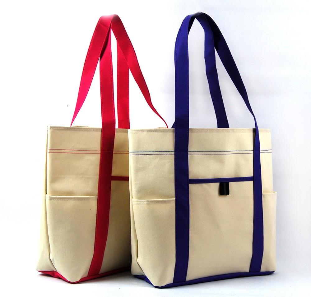 Personalized Beach Bags Custom Cute Beach Bags with Zipper Manufacturers, Personalized Beach Bags Custom Cute Beach Bags with Zipper Factory, Supply Personalized Beach Bags Custom Cute Beach Bags with Zipper