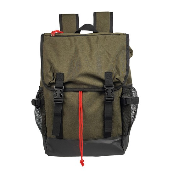 How to Choose Backpack