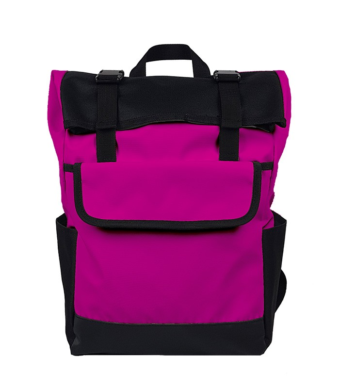 Lightweight School Rucksack Bag Rolltop Manufacturers, Lightweight School Rucksack Bag Rolltop Factory, Supply Lightweight School Rucksack Bag Rolltop