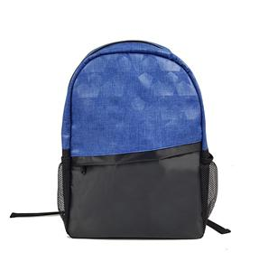 Backpacks for School Laptop Book Bags for College