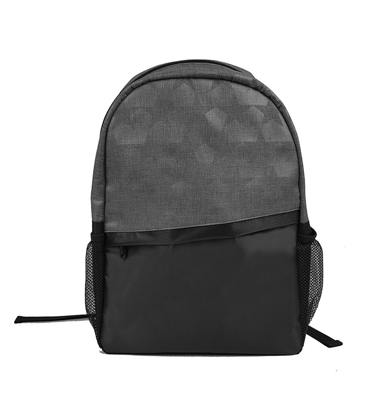 Backpacks for School Laptop Book Bags for College Manufacturers, Backpacks for School Laptop Book Bags for College Factory, Supply Backpacks for School Laptop Book Bags for College