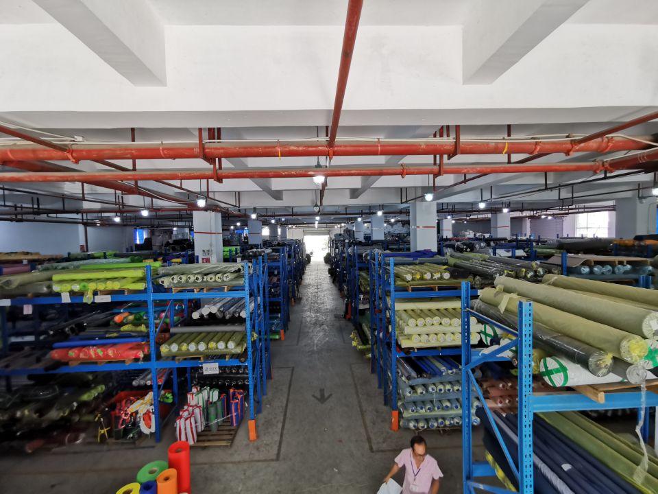bag cloth warehouse.jpg