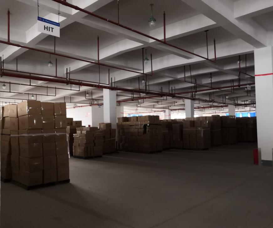 finish bag storage area.jpg