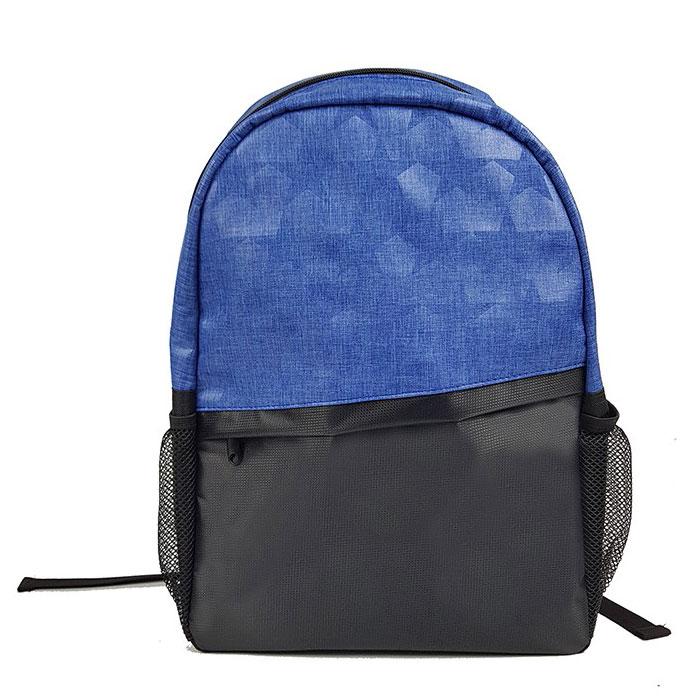 Рюкзаки для школьных ноутбуков Сумки для книг для колледжа