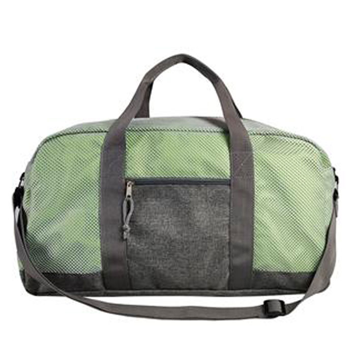 Best Workout Bags For Women 2019 Cute Workout Bags For her