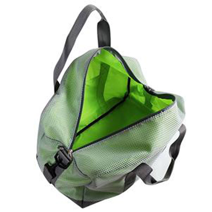 Best Workout Bags For Women 2019 Cute Workout Bags For her Manufacturers, Best Workout Bags For Women 2019 Cute Workout Bags For her Factory, Supply Best Workout Bags For Women 2019 Cute Workout Bags For her