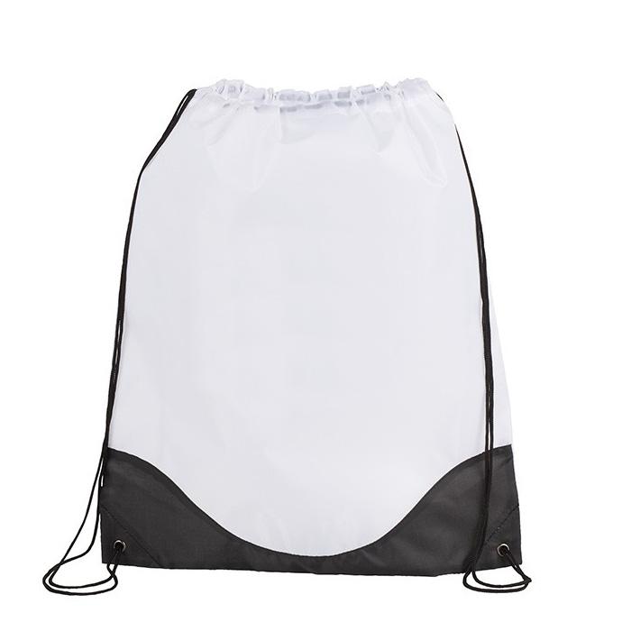 Оптовые дешевые рекламные сумки на заказ