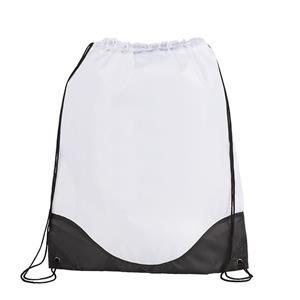 Cheap Promotional Custom Drawstring Bags Bulk