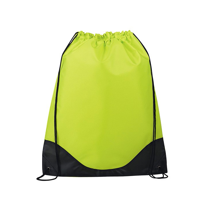 Cheap Promotional Custom Drawstring Bags Bulk Manufacturers, Cheap Promotional Custom Drawstring Bags Bulk Factory, Supply Cheap Promotional Custom Drawstring Bags Bulk