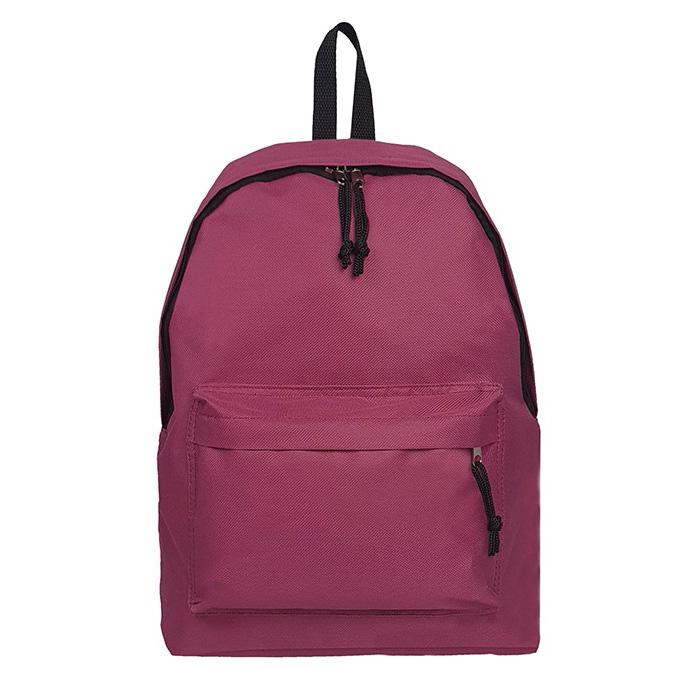 детский мини рюкзак для школы