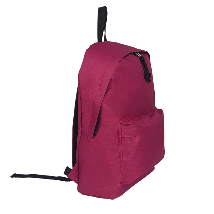 kids mini backpack for school Manufacturers, kids mini backpack for school Factory, Supply kids mini backpack for school