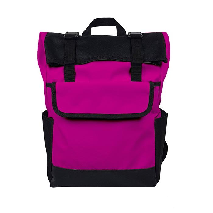 Lightweight School Rucksack Bag Rolltop Manufacturers, Lightweight School Rucksack Bag Rolltop Factory, Supply Lightweight School Rucksack Bag Rolltop