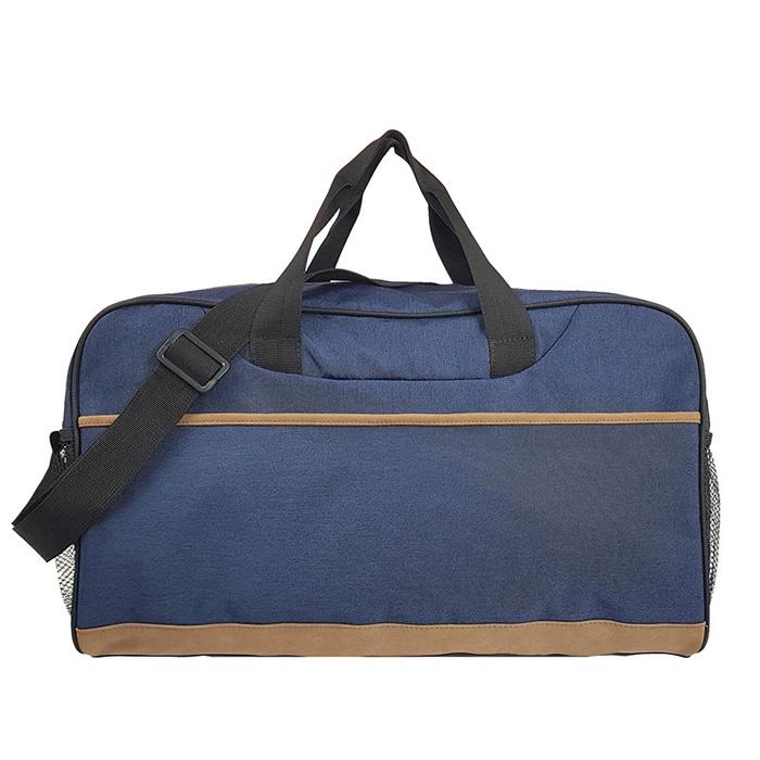 Большие Дешевые сумки для путешествий Ночи Водонепроницаемая Большая дорожная сумка