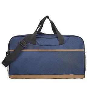 Big Cheap Travel Bags Overnight Waterproof Large Travel Bag