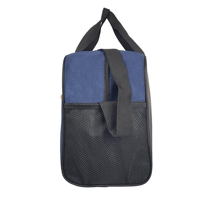 Big Cheap Travel Bags Overnight Waterproof Large Travel Bag Manufacturers, Big Cheap Travel Bags Overnight Waterproof Large Travel Bag Factory, Supply Big Cheap Travel Bags Overnight Waterproof Large Travel Bag