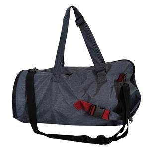 Foldable Travel Bag Tote Travel Duffel Bag For Women&Men