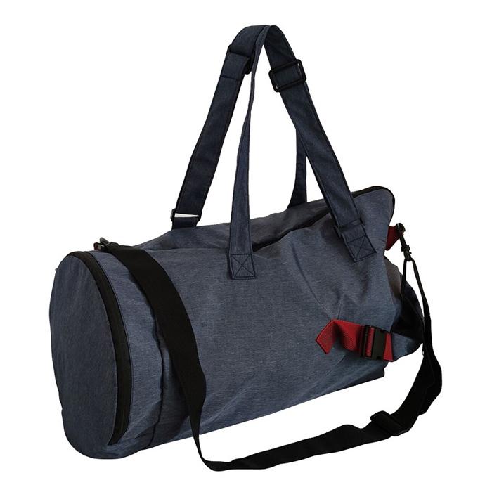 Foldable Travel Bag Tote Travel Duffel Bag For Women&Men Manufacturers, Foldable Travel Bag Tote Travel Duffel Bag For Women&Men Factory, Supply Foldable Travel Bag Tote Travel Duffel Bag For Women&Men