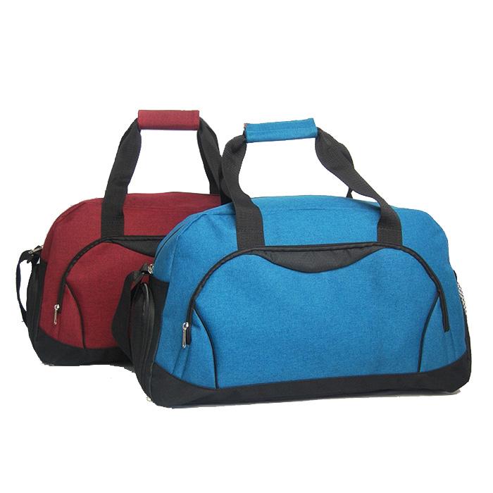 Women's Gym Duffel Bags Waterproof