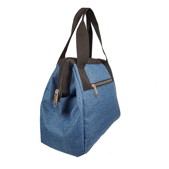 Waterproof Lunch Cooler Bag For Work Manufacturers, Waterproof Lunch Cooler Bag For Work Factory, Supply Waterproof Lunch Cooler Bag For Work