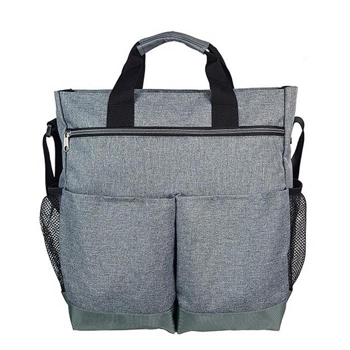 Дешевые персонализированные большие сумки