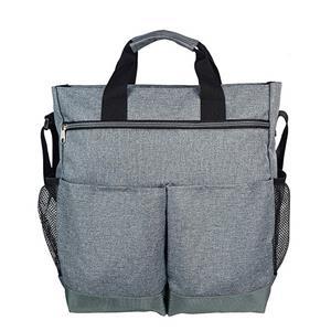 Cheap Personalized Tote Bags Bulk