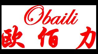 Xiamen Obaili Manufacturing Ltd.