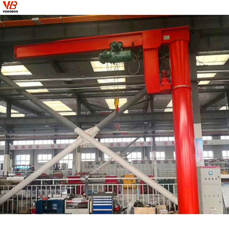 China Mobile Jib Crane,Produce swivel jib crane,portable jib crane Suppliers,Manual jib crane Company