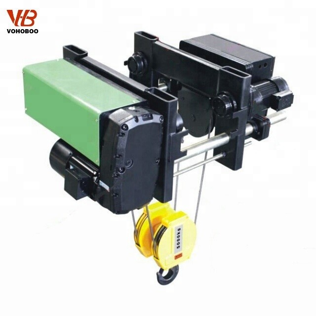 Mua European Type Double Girder Crane Wire Rope Hoist,European Type Double Girder Crane Wire Rope Hoist Giá ,European Type Double Girder Crane Wire Rope Hoist Brands,European Type Double Girder Crane Wire Rope Hoist Nhà sản xuất,European Type Double Girder Crane Wire Rope Hoist Quotes,European Type Double Girder Crane Wire Rope Hoist Công ty