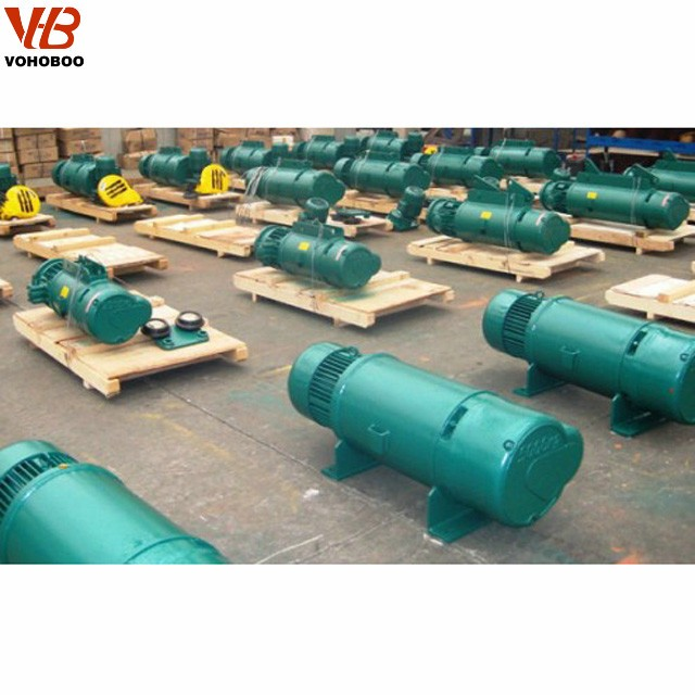 Mua MD1 đúp Lift Speed Wire Rope Electric Hoist,MD1 đúp Lift Speed Wire Rope Electric Hoist Giá ,MD1 đúp Lift Speed Wire Rope Electric Hoist Brands,MD1 đúp Lift Speed Wire Rope Electric Hoist Nhà sản xuất,MD1 đúp Lift Speed Wire Rope Electric Hoist Quotes,MD1 đúp Lift Speed Wire Rope Electric Hoist Công ty