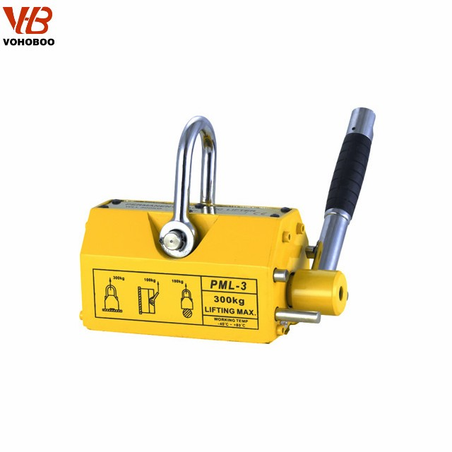 Magnet Lifter Manufacturers, Magnet Lifter Factory, Supply Magnet Lifter