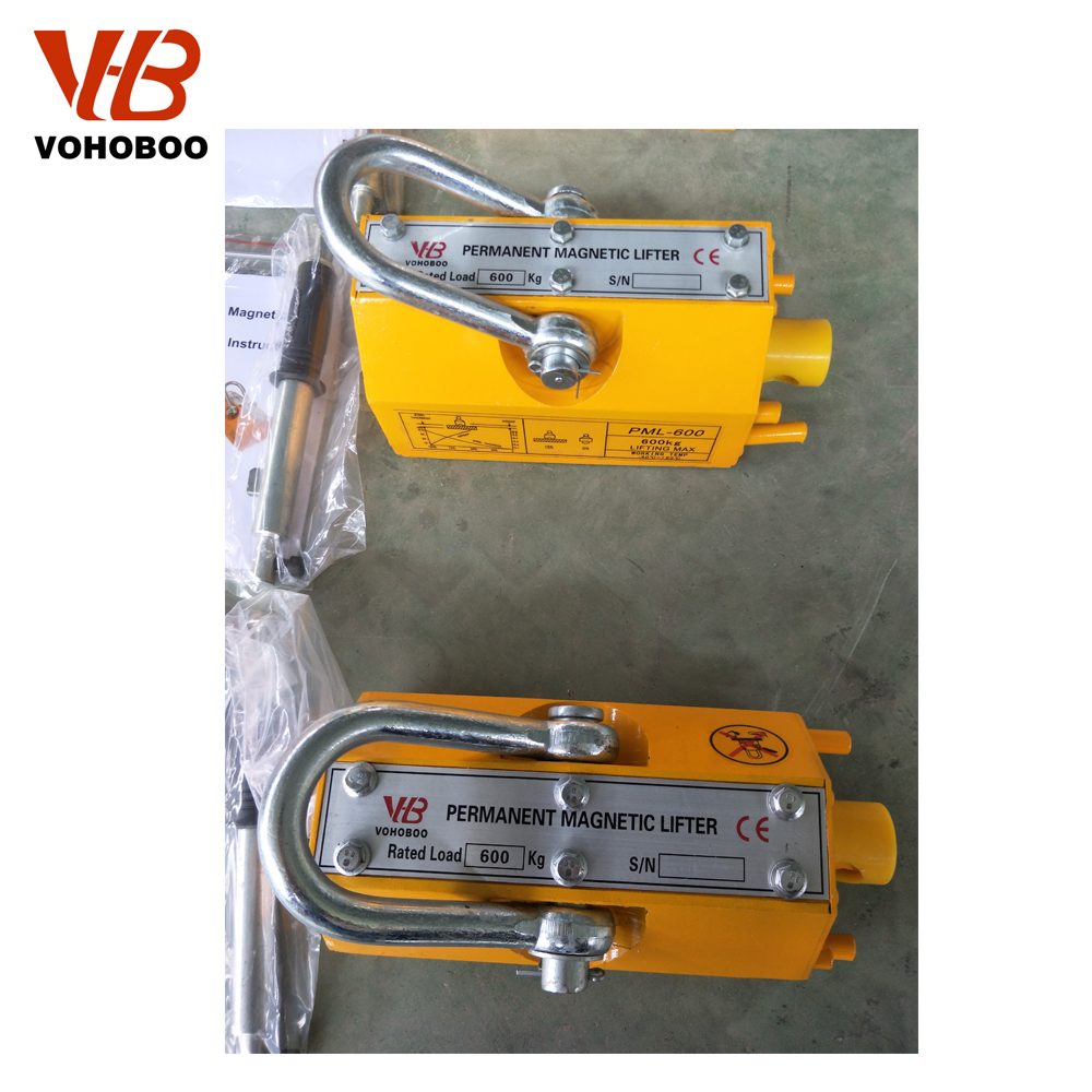 Buy Magnetic Lifting Device,Supply Pipe Lifting Devices,Steel Pipe Magnetic Lifter Producers