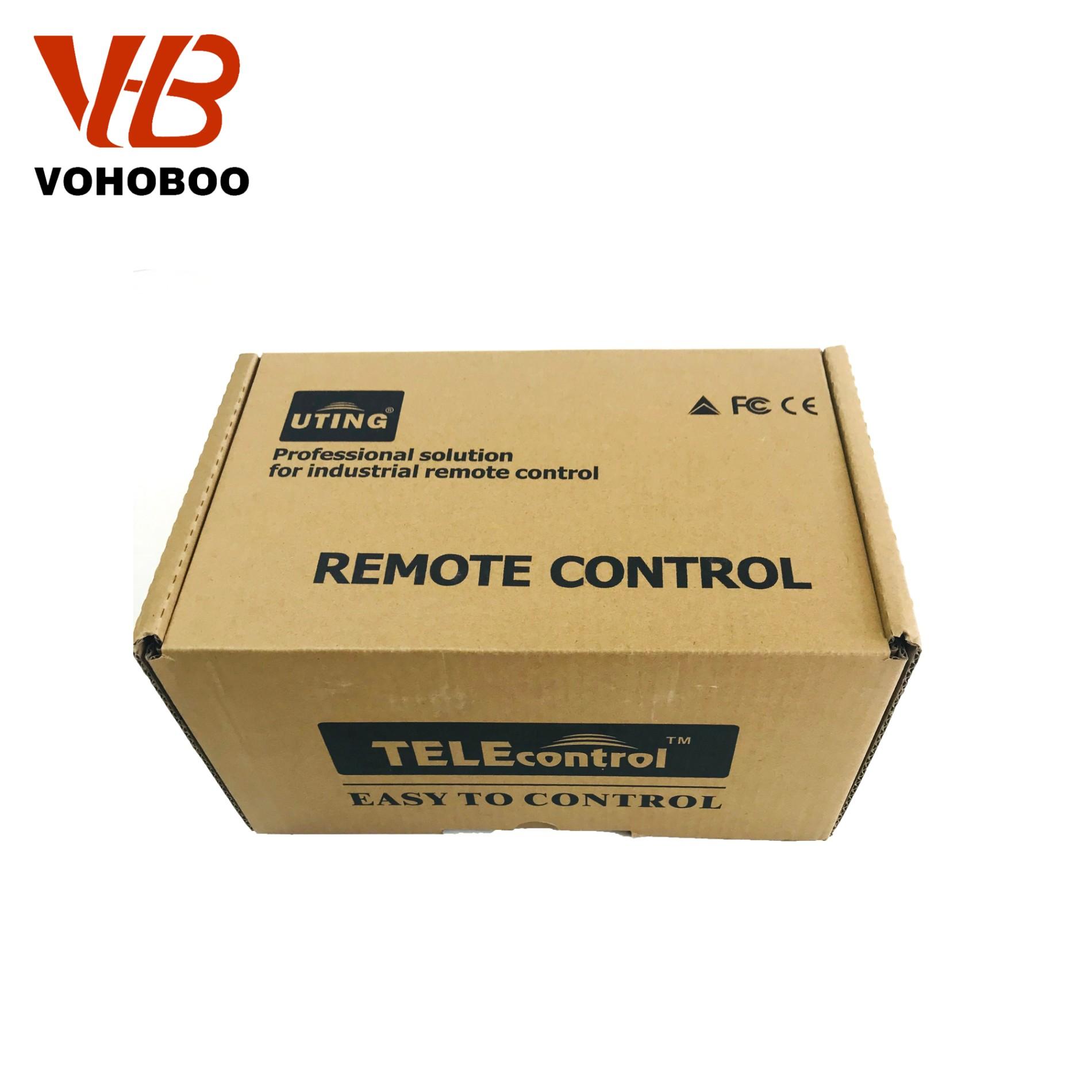 Mua Bộ điều khiển từ xa công nghiệp F21-4S / 4D,Bộ điều khiển từ xa công nghiệp F21-4S / 4D Giá ,Bộ điều khiển từ xa công nghiệp F21-4S / 4D Brands,Bộ điều khiển từ xa công nghiệp F21-4S / 4D Nhà sản xuất,Bộ điều khiển từ xa công nghiệp F21-4S / 4D Quotes,Bộ điều khiển từ xa công nghiệp F21-4S / 4D Công ty