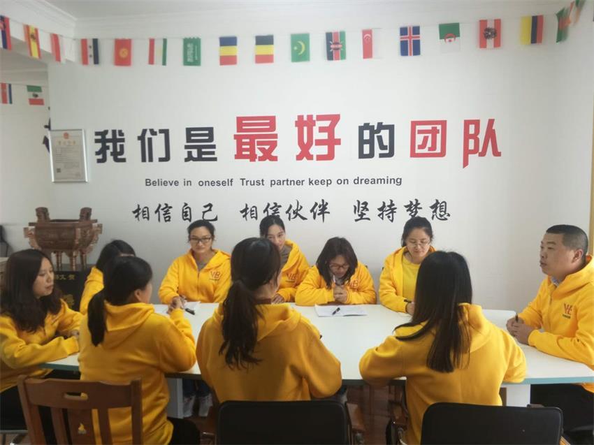 China Brands Indoor Outdoor Double Girder Gantry Crane