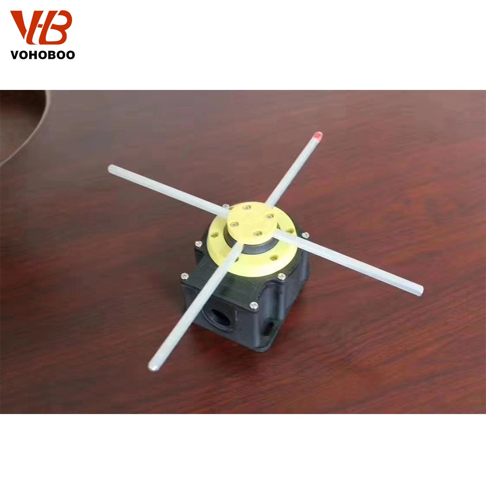 Cross Limit Switch / Crane Limit Switch Manufacturers, Cross Limit Switch / Crane Limit Switch Factory, Supply Cross Limit Switch / Crane Limit Switch