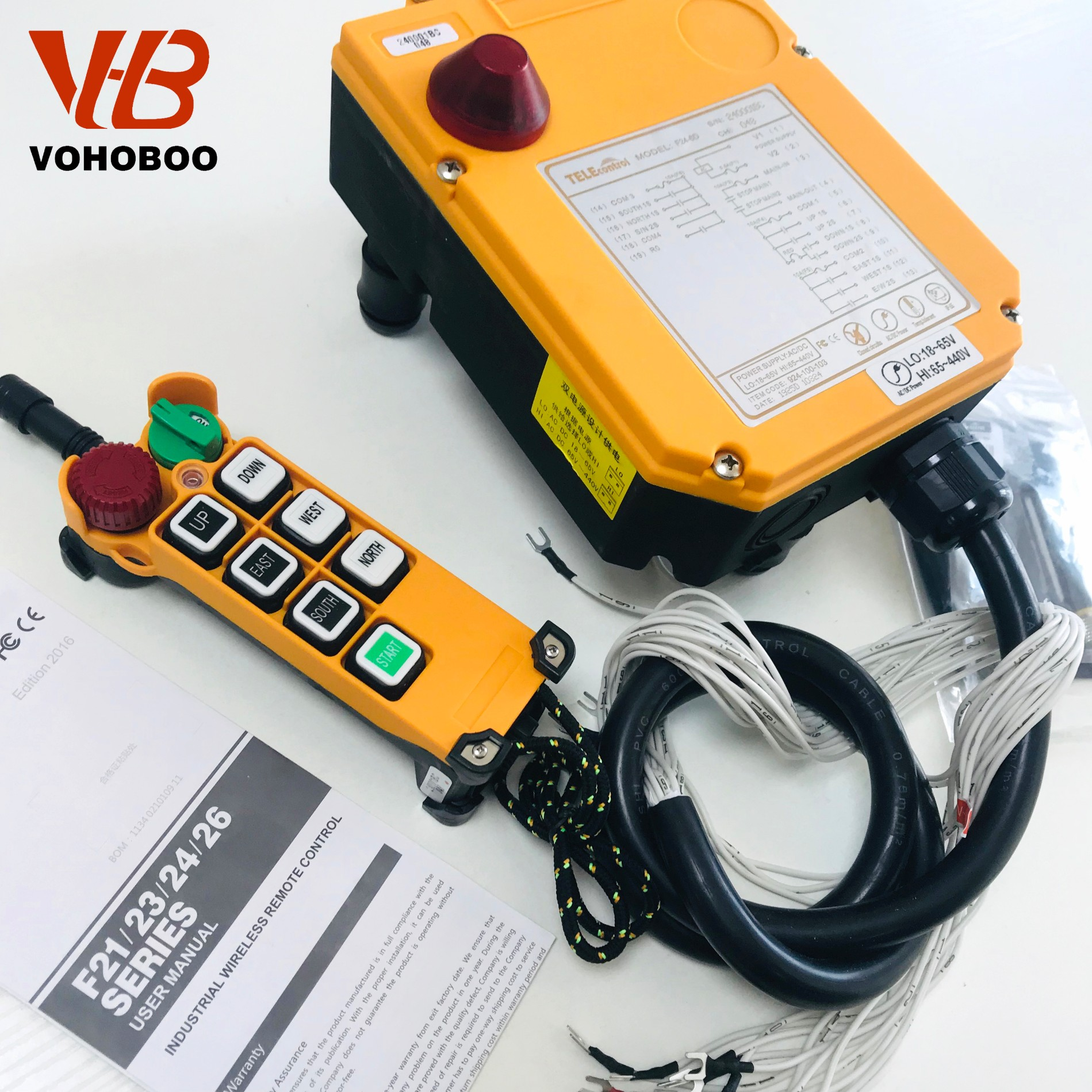 Mua Bộ điều khiển từ xa công nghiệp F24-6S / 6D,Bộ điều khiển từ xa công nghiệp F24-6S / 6D Giá ,Bộ điều khiển từ xa công nghiệp F24-6S / 6D Brands,Bộ điều khiển từ xa công nghiệp F24-6S / 6D Nhà sản xuất,Bộ điều khiển từ xa công nghiệp F24-6S / 6D Quotes,Bộ điều khiển từ xa công nghiệp F24-6S / 6D Công ty