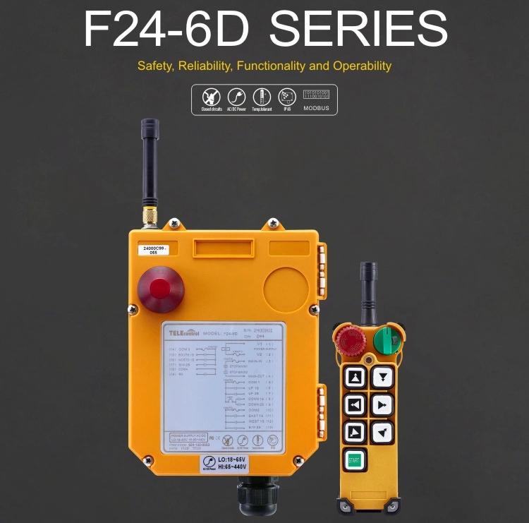 F24-6d
