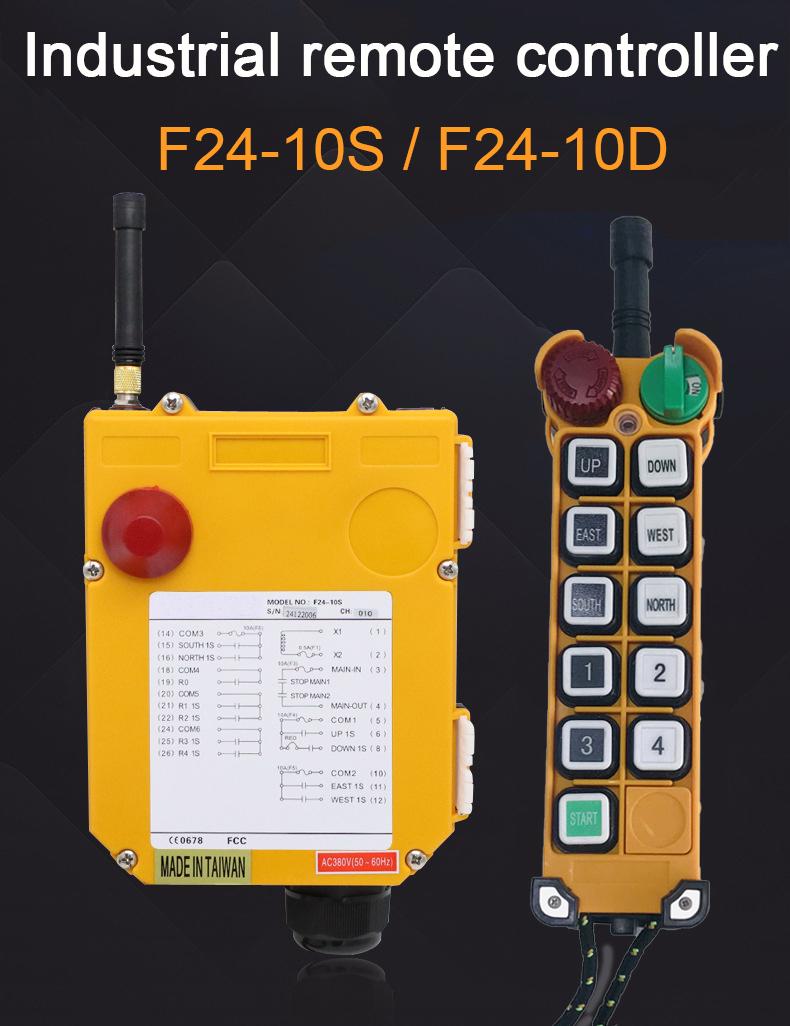 f24-10s