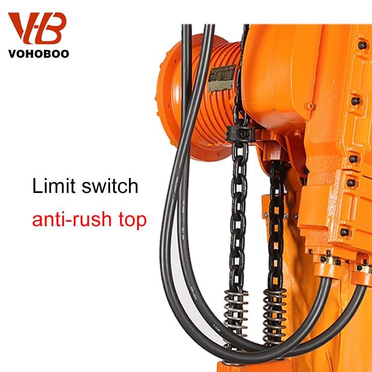 ซื้อ1 -35 Ton Hook Type ประเภทรถเข็นรอกโซ่ไฟฟ้าป้องกันการระเบิด,1 -35 Ton Hook Type ประเภทรถเข็นรอกโซ่ไฟฟ้าป้องกันการระเบิดราคา,1 -35 Ton Hook Type ประเภทรถเข็นรอกโซ่ไฟฟ้าป้องกันการระเบิดแบรนด์,1 -35 Ton Hook Type ประเภทรถเข็นรอกโซ่ไฟฟ้าป้องกันการระเบิดผู้ผลิต,1 -35 Ton Hook Type ประเภทรถเข็นรอกโซ่ไฟฟ้าป้องกันการระเบิดสภาวะตลาด,1 -35 Ton Hook Type ประเภทรถเข็นรอกโซ่ไฟฟ้าป้องกันการระเบิดบริษัท