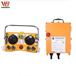 F24-60 industrial remote controller