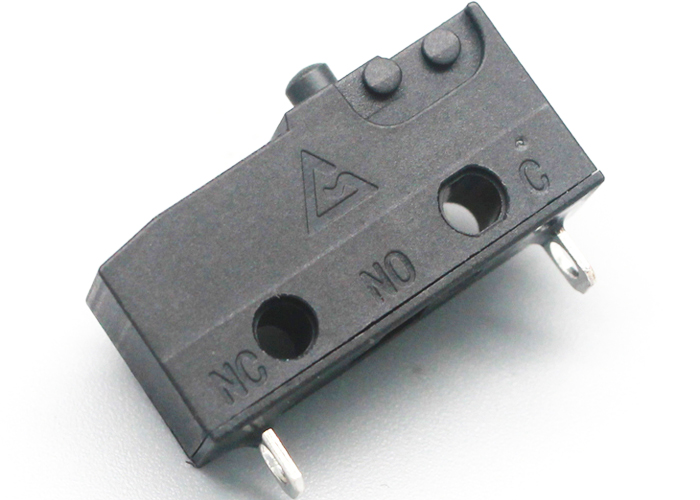 Acheter Miniature Micro Switch Against Dust,Miniature Micro Switch Against Dust Prix,Miniature Micro Switch Against Dust Marques,Miniature Micro Switch Against Dust Fabricant,Miniature Micro Switch Against Dust Quotes,Miniature Micro Switch Against Dust Société,