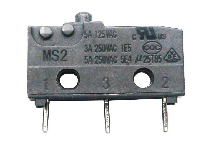 Snap Action Micro Switch Manufacturers, Snap Action Micro Switch Factory, Supply Snap Action Micro Switch