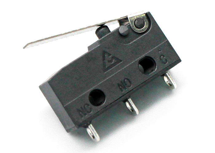 Dustproof Micro Switch Manufacturers, Dustproof Micro Switch Factory, Supply Dustproof Micro Switch
