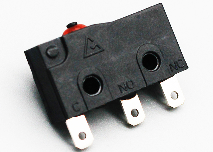 Waterproof Micro Switch Manufacturers, Waterproof Micro Switch Factory, Supply Waterproof Micro Switch