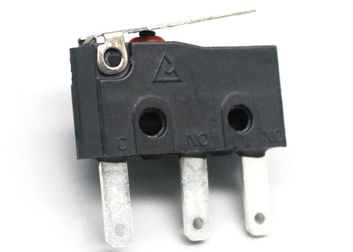 Waterproof Microswitches Manufacturers, Waterproof Microswitches Factory, Supply Waterproof Microswitches